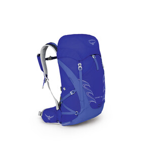 Osprey Tempest 30 Backpack Damen iris blue